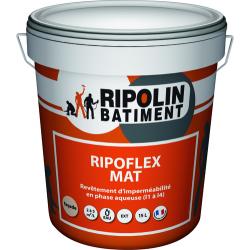 Ripoflex