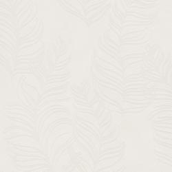Papier peint Graphique...