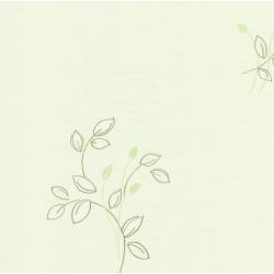 Papier peint Charmes &...