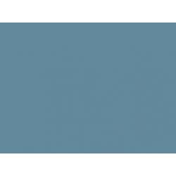 Mer de Tranquillité n°338