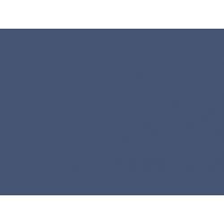 Nuit Bleue n°349