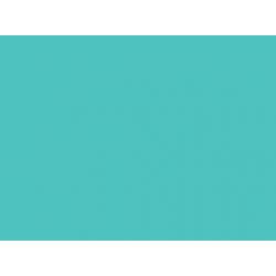 Soleil Bleu n°373