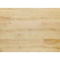 Profil 3 en 1 bois pour...
