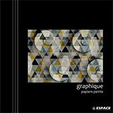 Collection Graphique